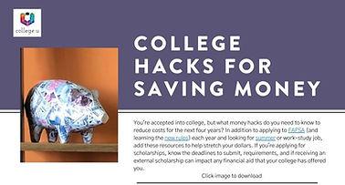 CollegeHacksforSavingMoneycover.jpg