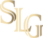 Logo only HD.png