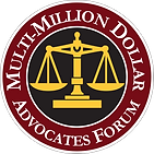 MultiMillionDollarAdvocatesForum_color.p
