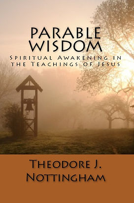 Parable Wisdom 2012 cover.jpg