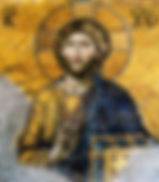 523px-Jesus-Christ-from-Hagia-Sophia.jpg