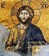 523px-Jesus-Christ-from-Hagia-Sophia.jpg
