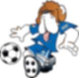 logo berny.jpg