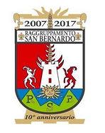 logo rsb.jpg