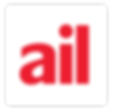 AIL .png