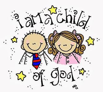 childofGodpic.jpg