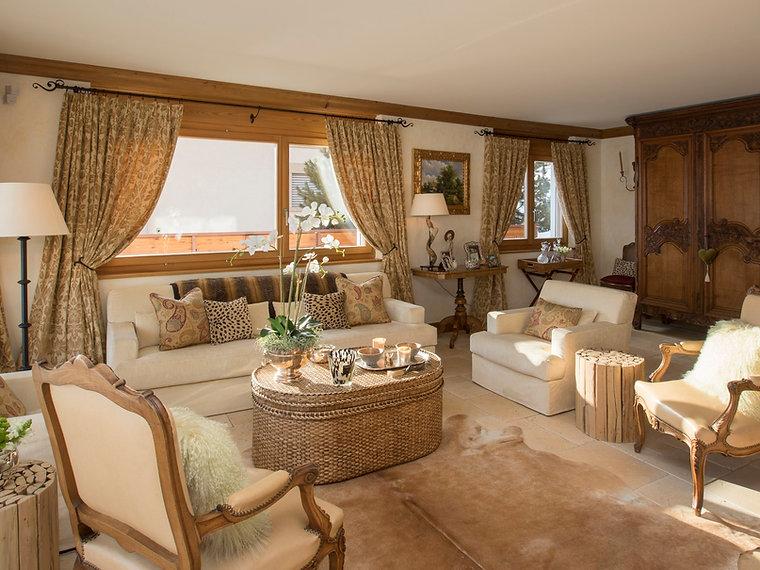 Jennie Schmid Design, Interior Design, Designer, Switzerland, Crans Montana, Chalet Montesano, Swiss Alps, Portfolio, Ski Resort