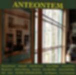COVER - Anteontem WEB.jpg