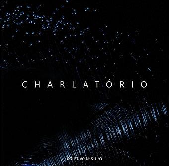 cover art CHARLATÓRIO with text WEB.jpg