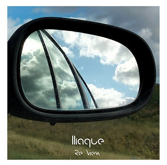 Iliaque - re view (dissolved regular centré) WEB.jpg