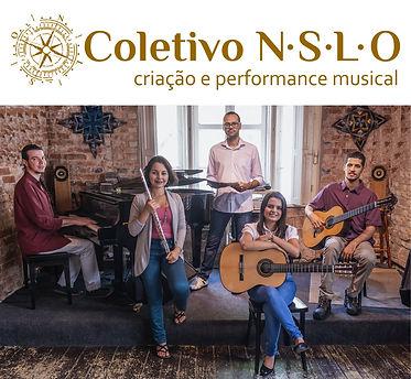 Coletivo NSLO wPic WEB.jpg