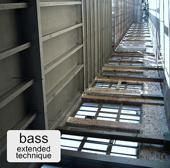 BASS_Extended_Technique_COVER22 WEB.jpg