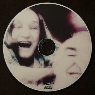 Gimu-FFG CD WEB.jpg