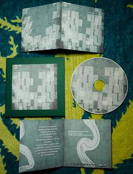 Boreal Leaf - String Roads CD 3 WEB.jpg