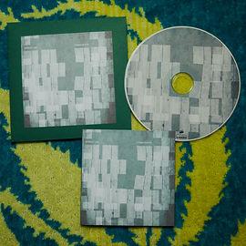 Boreal Leaf - String Roads CD 1 WEB.jpg