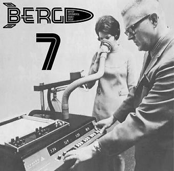 BERG - 7 24x24.jpg