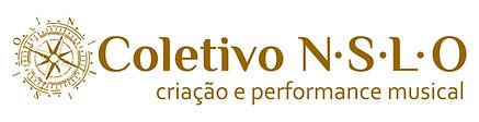 Coletivo NSLO White back logo.jpg
