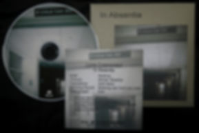 LC-In Absentia CD Fronts.jpg