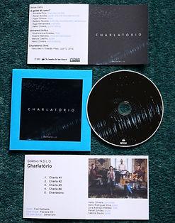 NSLO - Charlatorio CD Pack 3 WEB.jpg