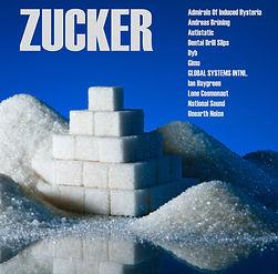 Zucker Cover Icon.jpg