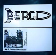 Postcard - BERG 6 FB.jpg