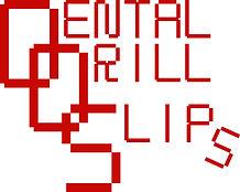 Dental Drill Slips NEW Logo.jpg