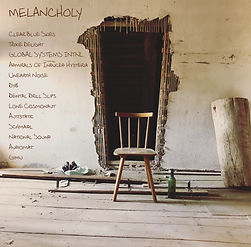 Melancholy Cover Icon.jpg