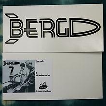 BERG 7 Postcard 2 WEB.jpg