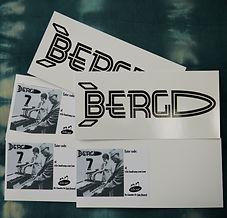 BERG 7 Postcard 1 WEB.jpg