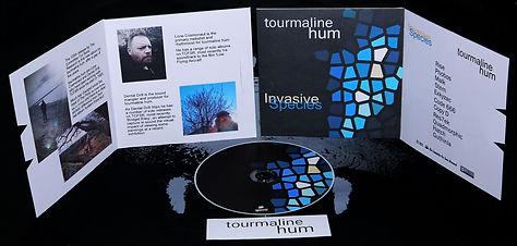 th-Invasive Species CD2 WEB.jpg
