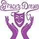 gracedream1 copy.png