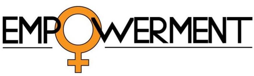 logo for letterhead_edited_edited.jpg
