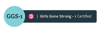 ggs-1_widget.png