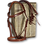 Thumbnail: Kifra Sidepull Easy
