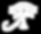 Ankh logo 01 2.png