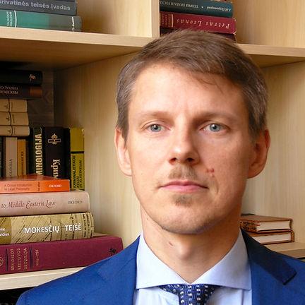 geriausias advokatas Vilniuje, geriausias advokatas Lietuvoje,