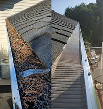 Gutter Before & After.jpg