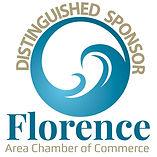 Florence ACoC Distinguished Sponsor.jpg