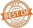 Best of Florence 2017.png