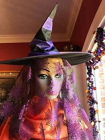 MOA.Halloween.2018.jpg