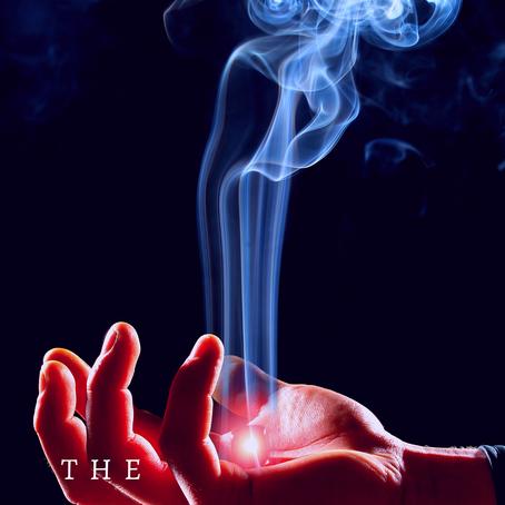 Book Release: The Awakening