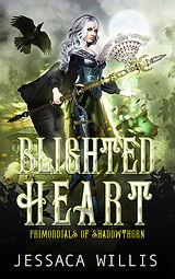 COVER-B2_BlightedHeart_900x563px.jpg