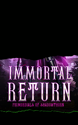 Immortal Return Cover TBR.png