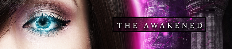 Website-BookBanner-TheAwakenedSeries (1)