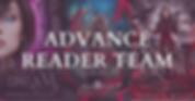 ADVANCE READER TEAM.png
