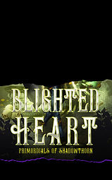 BlightedHeart Cover TBR copy.jpg