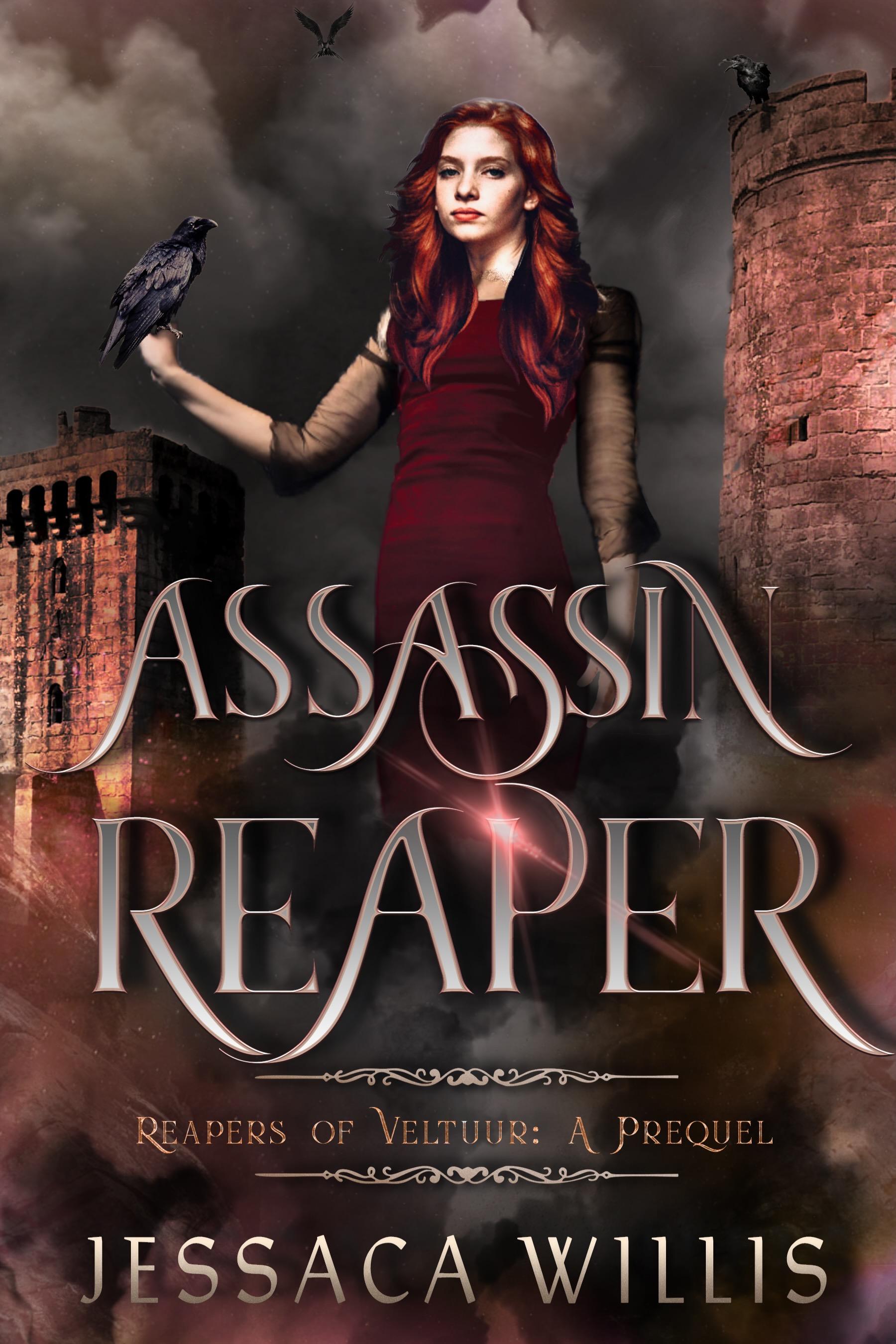 Assassin Reaper