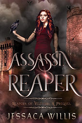 COVER_B0-Assassin Reaper_JPG.JPG