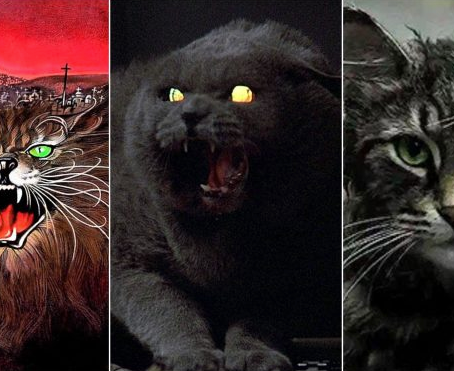 Pet Sematary Remake: Mixed Feelings