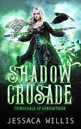 COVER-B1_ShadowCrusade_900x563px.jpg
